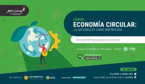 alicante economia circular