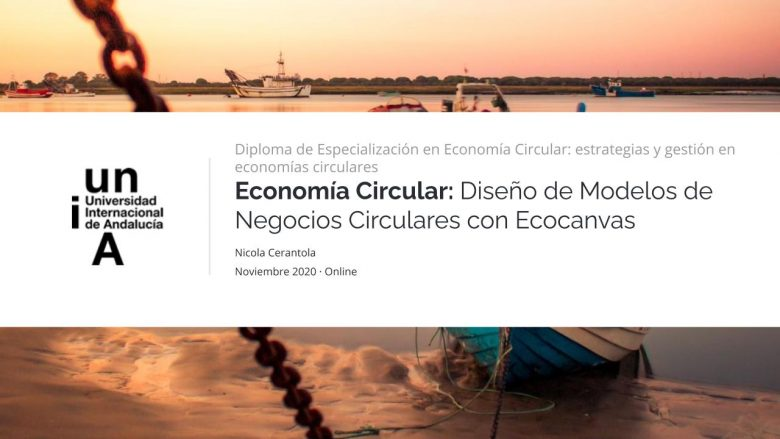 unia economia circular